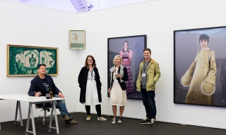auckland art fair 2016 03